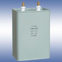 高性能UV电容器