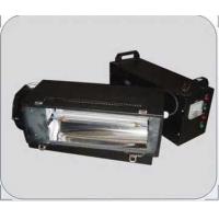 保定UV手提式光固机