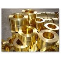 H62黃銅帶,H63黃銅帶,深圳黃銅帶
