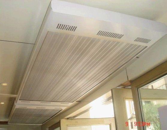 紅外輻射采暖器,電暖器取暖器,電暖氣,熱風幕機-- 大唐