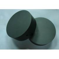 日本进口超硬耐磨钨钢G55 进口耐高温高韧性钨钢长条G55