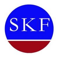SKF轴承/SKF轴承总经销/现货SKF