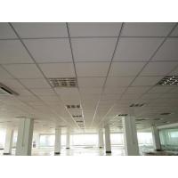 钢结构搭建净化房无尘车间净化厂房活动房风淋室设计安装工程队