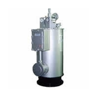 电热式气化炉/器-亚威华注重服务与质量