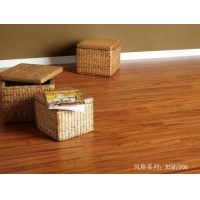 复合木地板**品牌风格系列