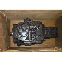 小松PC55挖掘机液压泵