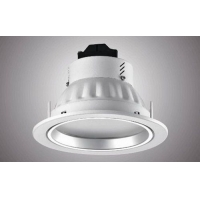 资深经销商供应三雄极光照明LED 12W天花射灯PAK565