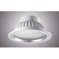供应三雄极光照明LED 8寸筒灯 PAK560180 放大