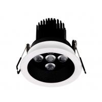 雷士照明LED筒灯10W NLED 104