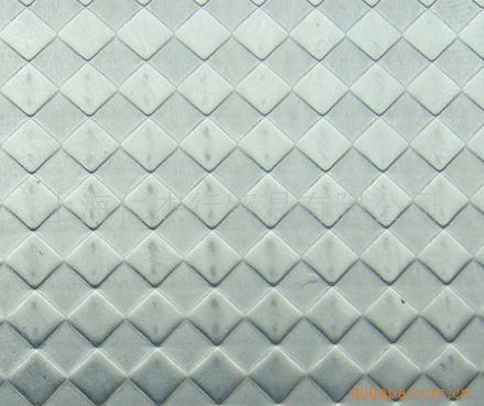供应花纹板-花纹板规格表-优质花纹板批发采购