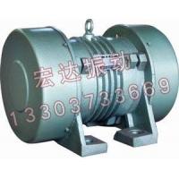 【质保一年】2.2kw、YZ0-30-6振动电机|