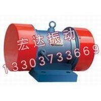 仓壁振动器专用YZS-5-2振动电机