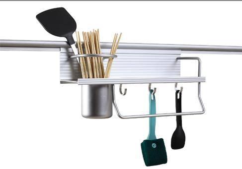 厨房挂件产品图片,厨房挂件产品相册