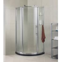 金莎丽淋浴房,中国淋浴房十大品牌,淋浴房B27-J4