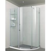 金莎丽淋浴房,十大淋浴房品牌,淋浴房