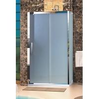 金莎丽淋浴房,淋浴房十大品牌,金莎丽B059
