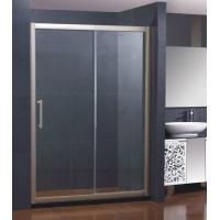 金莎丽淋浴房,淋浴房十大品牌,金莎丽B050-2