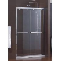 金莎丽淋浴房,淋浴房十大品牌,金莎丽B519