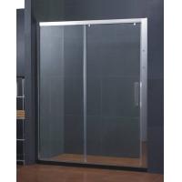 金莎丽淋浴房,淋浴房十大品牌,金莎丽B518