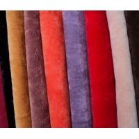 软包装饰布 装饰皮革 软包面料 布料