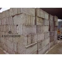 *河池水泥聚苯板最新供应信息,降低施工成本