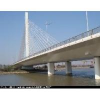 沈阳路桥模板漆桥墩混凝土脱模剂