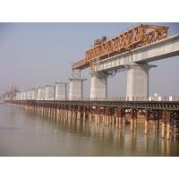 杭州路桥模板漆高铁模板漆脱模剂