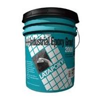 南京油漆-南京瓷砖石材填缝剂-雷帝2000工业环氧填缝剂