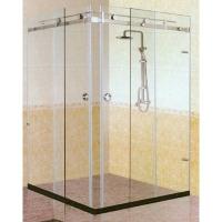 多伦斯淋浴房