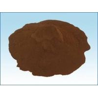 木素磺酸钠