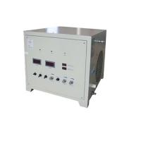 脉冲电源,双频电源,双频脉冲电源