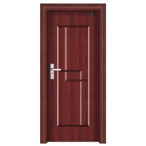誠招代理免漆門、夾板門、油漆門、木皮門、pvc門、烤漆門、復合門、復合實木門、豪華復合門、套裝門