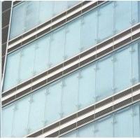 中国窗饰产品领先品牌乐思富卷帘