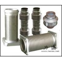 金属软管夹布胶管