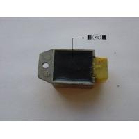 平乡电容器电子灌封胶黑胶