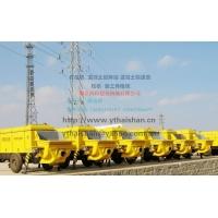 HBT系列混凝土输送泵、混凝土泵、拖泵、地泵、车载泵