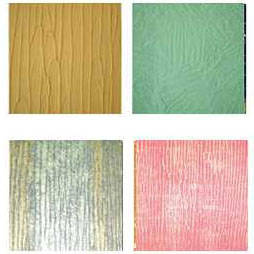 树叶纹2 质感艺术漆系列 陕西西安似锦墙艺漆