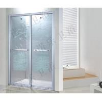 直接厂家供应方形淋浴房,转角淋浴房,七字型淋浴房
