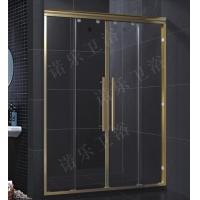 简易淋浴房 浴室门 冲凉隔断 浴室屏风 淋浴屏