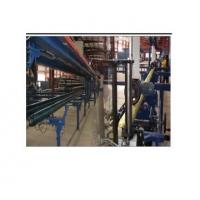 高压玻璃钢管道设备
