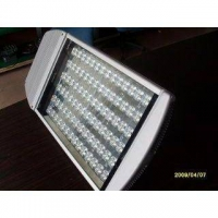 LED路灯外壳/大功率LED路灯外壳/路灯外壳