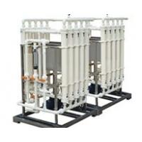 厂家水处理设备沈阳超滤净化设备矿泉水设备水专家佰沃