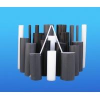 现货PTFE棒材 耐热耐磨聚四氟乙烯
