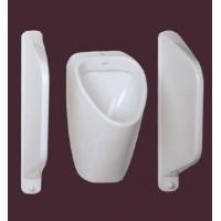 金四维卫生陶瓷-小便器