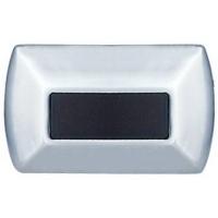 金四维配套产品-小便器一体自动感应冲洗阀