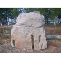 湖边石|假山石|盆景石|景观石|园林建设|假山设计|天然卵石