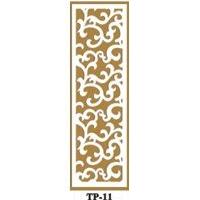 成都屏风隔断系列-TP11