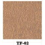 成都/以上是成都奥松板浮雕板展示/TF02的详细介绍,包括成都奥松板...