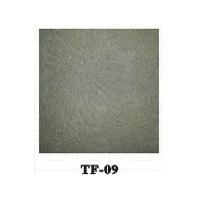 成都 唐门/成都奥松板浮雕板展示/TF09...