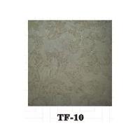 成都奥松板浮雕板展示-TF10